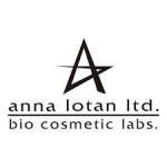 Anna Lotan (Израиль)