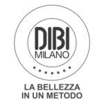 Dibi (Италия)
