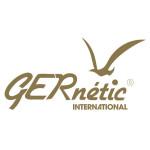 Genetic International - лучшая косметика из Франции
