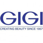 GIGI Cosmetic Labs since 1957