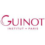 Guinot Institut Paris - профессиональная косметика на службе здоровья и молодости кожи