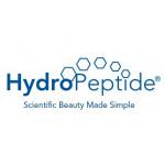 HydroPeptide (США)