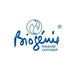 Biogenie (Франция)