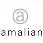 Amalian Skincare (Germany)