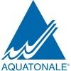 Aquatonale (Франция)