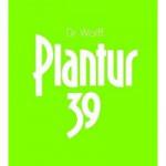 Plantur 39 (Германия)