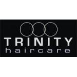 TRINITY haircare (Швейцария))