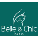 Belle&Chic (Франция)