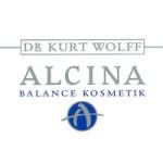 Alcina (Германия)