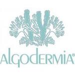 ALGODERMIA (Италия)