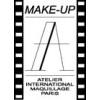 Atelier Make-Up (Paris)