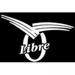 Libre (Италия)