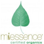 MIESSENCE ORGANIC PRODUCTS (Австралия)