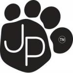 John Paul Pet (США)