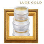 Luxe Gold Line
