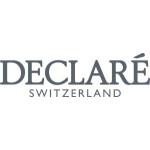 Declare (Швейцария)