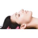 Минеральные косметические пудры / Mineral Cosmetic Powders