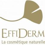 Effiderm (Франция)