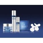 EXEL THERAPY O2 Защита кожи от старения