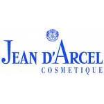 Jean D`Arcel (Франция)