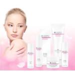 SENSITIVE SKIN -Препараты для чувствительной кожи