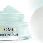 Увлажняющая линия HYDRACONTINUE для сухой и дегидратированной кожи