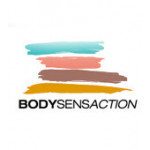 ЛИНИЯ «BODY SENSACTION»
