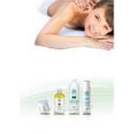 MEDICAFARM Активные массажные продукты с эффектом разогрева