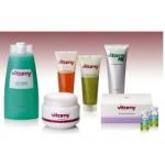 VITAMY TREATMENT - формула Витами с кальцием и витаминами - поддерживающий уход