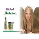 Линия SILKAT BULBOTON