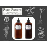 1.4 Finest Pigments- Природные красители для прямого окрашивания волос