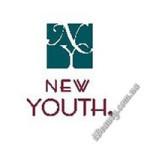 New Youth (США)