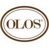 Olos (Италия)