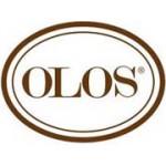 Итальянская профессиональная косметика Olos