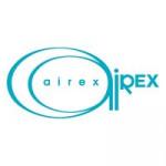 Средства для укладки волос AIREX