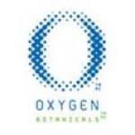 Косметика для красоты и молодости кожи Oxygen Botanicals