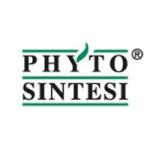PHYTO SINTESI (Италия)