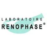 Французская лаборатория Renophase