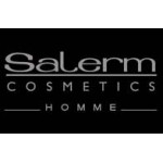Salerm Homme (мужская линия)