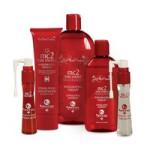 Mc2 - INVIGORATING THERAPY/ Mc2 - Терапия против выпадения волос