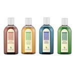 Непенящиеся СПА-масла для гидромассажных ванн