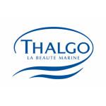 Французская профессиональная косметика Thalgo