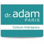 Dr.Adam (Франция)