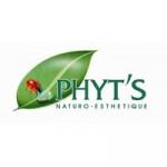 Phyt's (Франция)