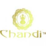 Chandi (Индия)