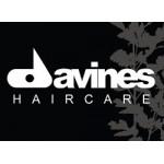 Davines (Италия)