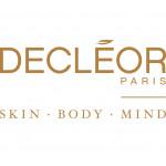 Decleor (Франция)