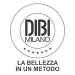 Программа красоты DiBi из Италии