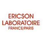 Французская профессиональная косметика Ericson Laboratory