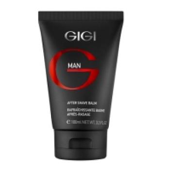 Бальзам после бритья Man After Shave Balm GiGi 100ml